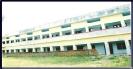 Inter College Ugarpur_2