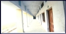 Inter College Ugarpur_3