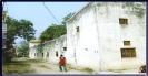 Inter College Ugarpur_4