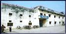 Inter College Ugarpur_5
