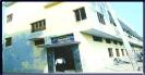 Inter College Ugarpur_6